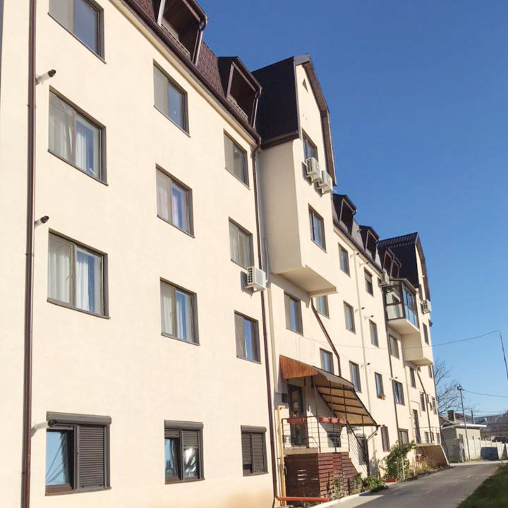 bariera-residence-homepage